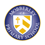 Mobberley Primary School